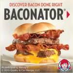 Baconator_Mobile_500x500