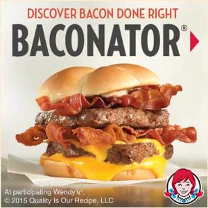 Baconator_Mobile_500x500