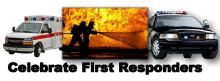 celebrate-first-responders-clip