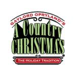 bnago_christmas_logo
